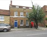 32 St Andrew Street, Hertford, Herts